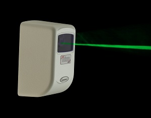 Micro Diode Laser